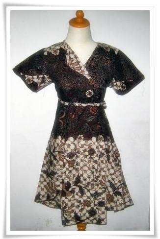 Baju Setdress Marshanda (20 pcs) • Grosir Baju Murah
